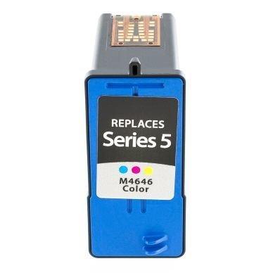 3-Väri 18 ml Nr. J5567