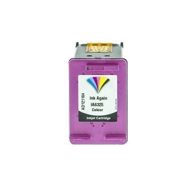 3-Väri 19 ml Nr. 901