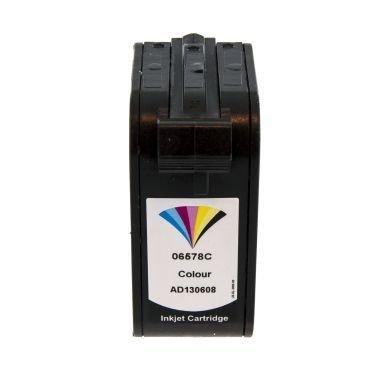 3-Väri 38 ml Nr. 78