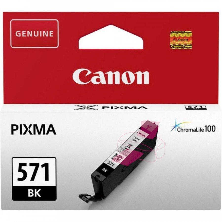 Canon 0385C001 Musta Mustepatruuna
