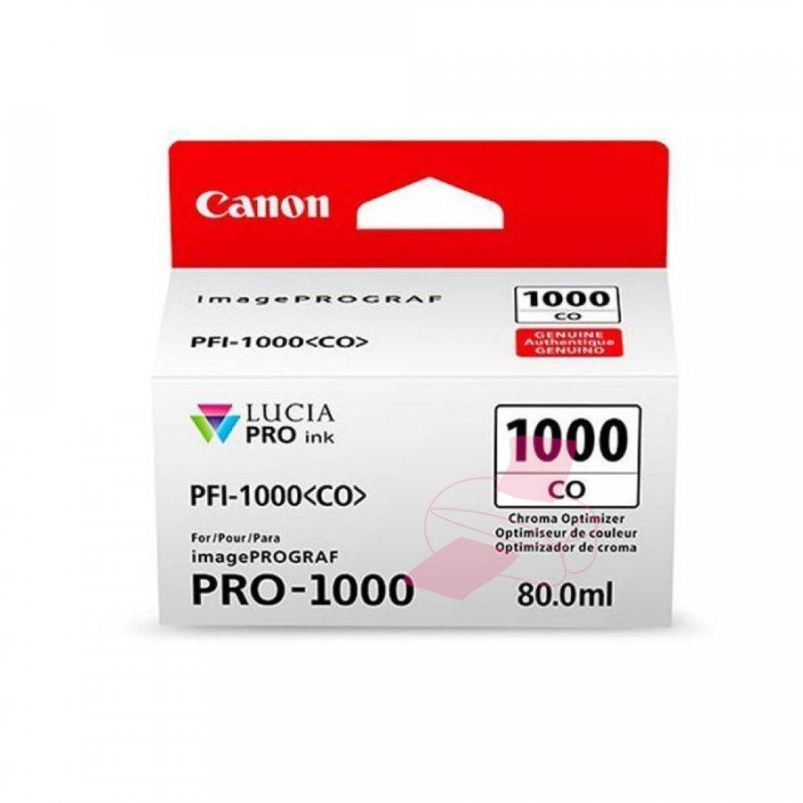 Canon 0556C001 Chroma Optimizer Mustepatruuna