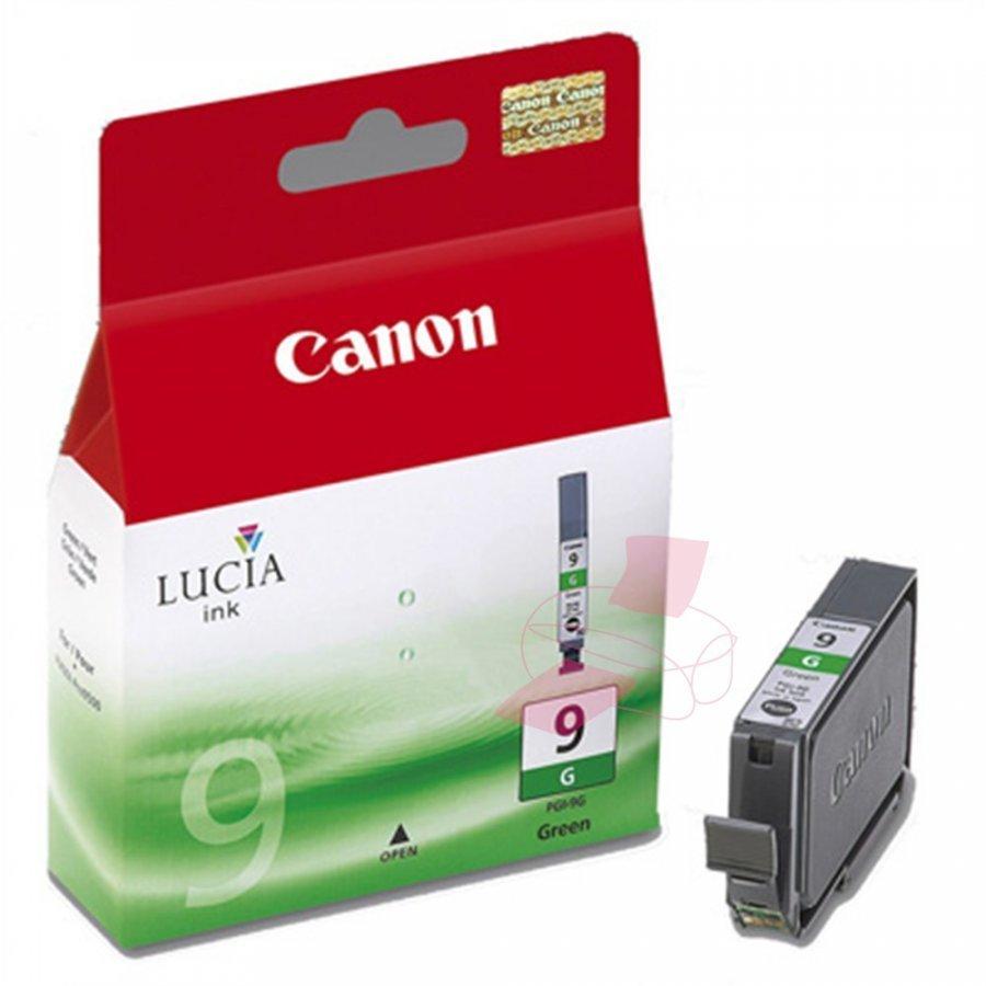 Canon 1041B001 Vihreä Mustepatruuna