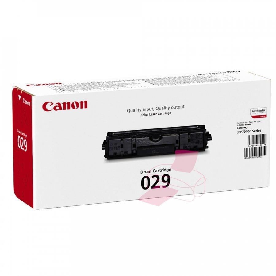 Canon 4371B002 Rumpu