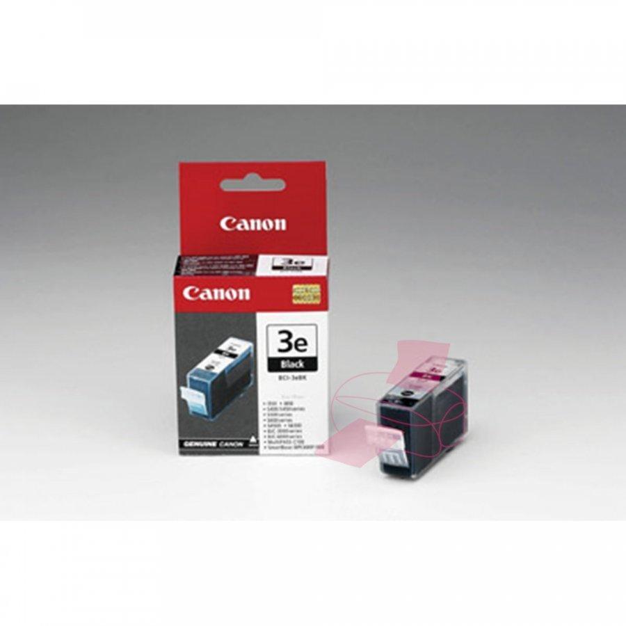 Canon 4479A002 Musta Mustepatruuna