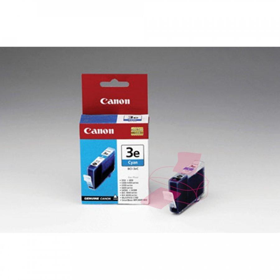 Canon 4480A002 Cyan Mustepatruuna