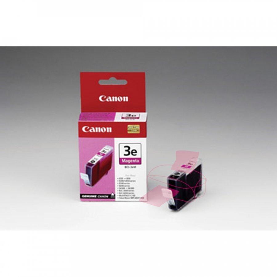 Canon 4481A002 Magenta Mustepatruuna