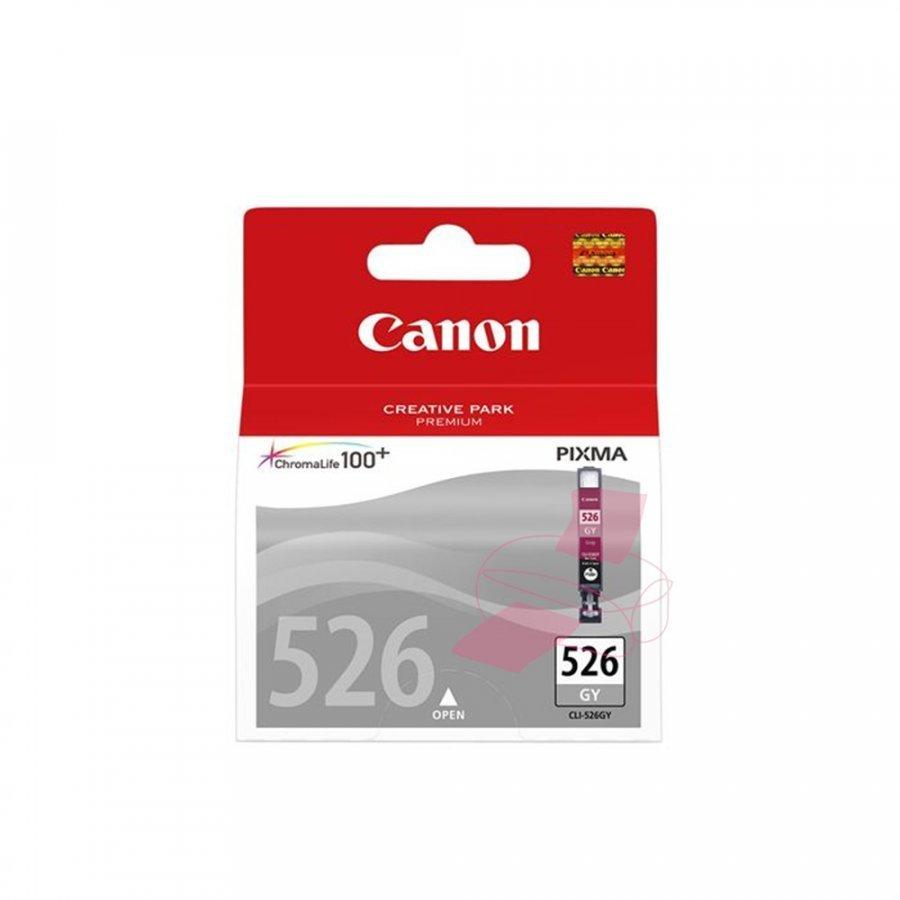Canon 4544B001 Light Musta Mustepatruuna