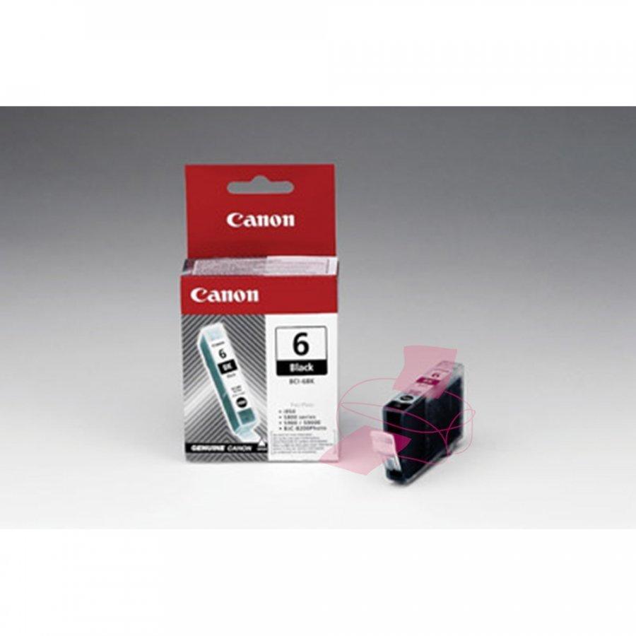 Canon 4705A002 Musta Mustepatruuna