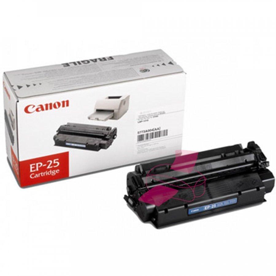Canon 5773A004 Musta Värikasetti