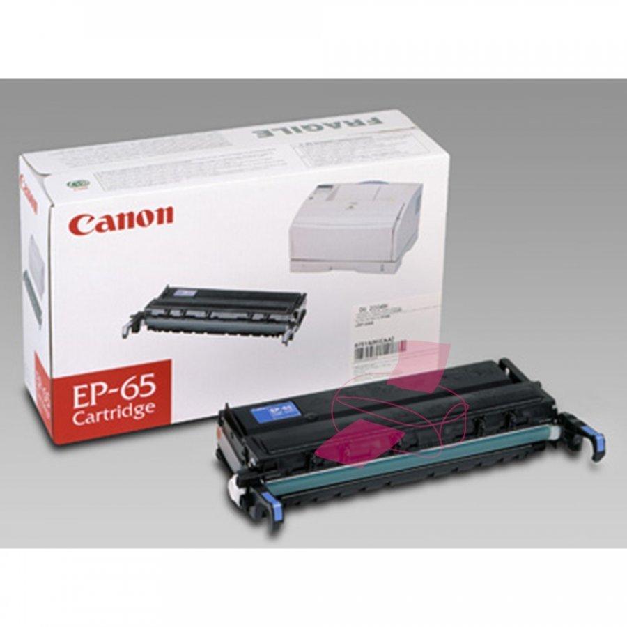 Canon 6751A003 Musta Värikasetti