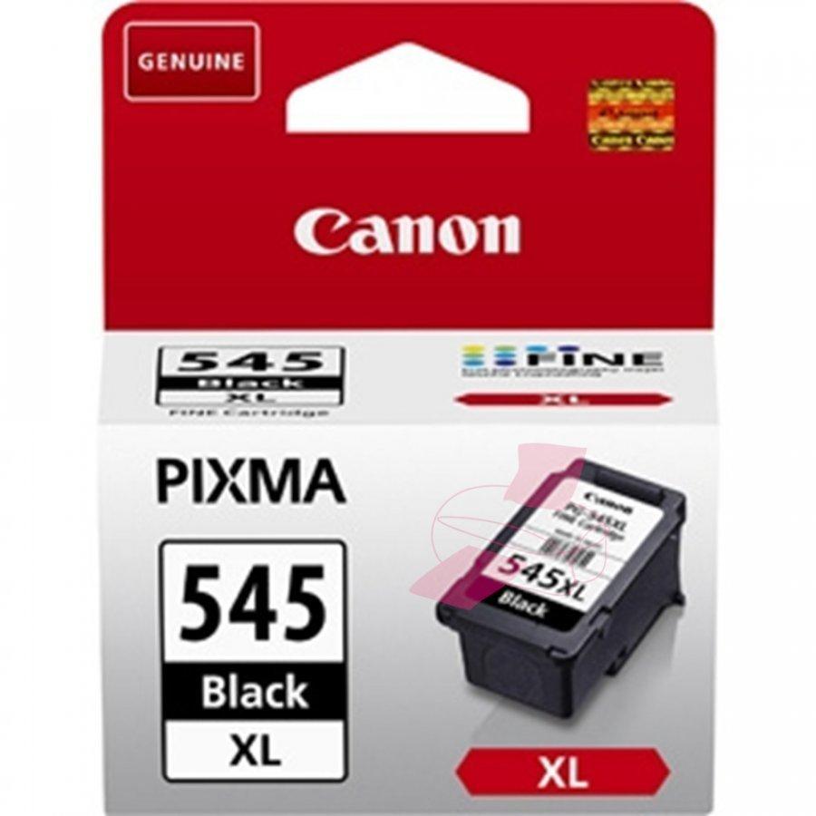 Canon 8286B001 Musta Mustekasetti