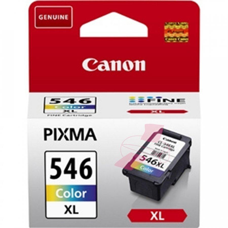 Canon 8288B001 Kolmevärinen Mustekasetti