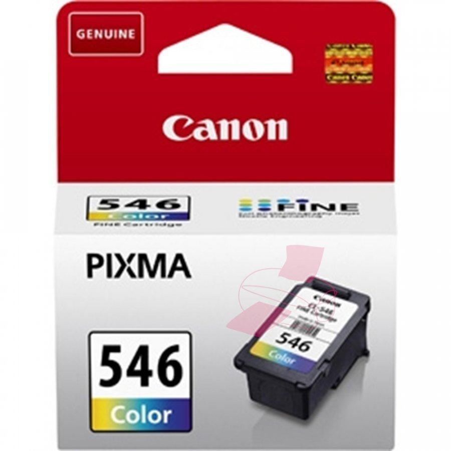 Canon 8289B001 Kolmevärinen Mustekasetti
