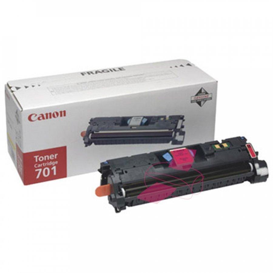 Canon 9285A003 Magenta Värikasetti