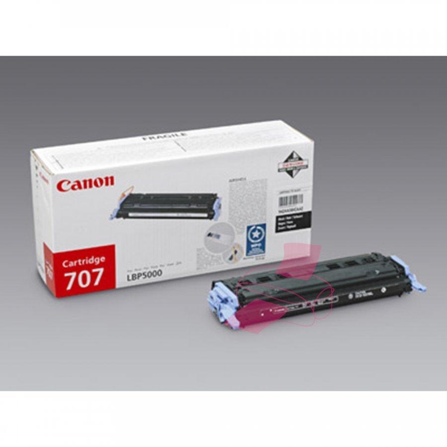 Canon 9424A004 Musta Värikasetti