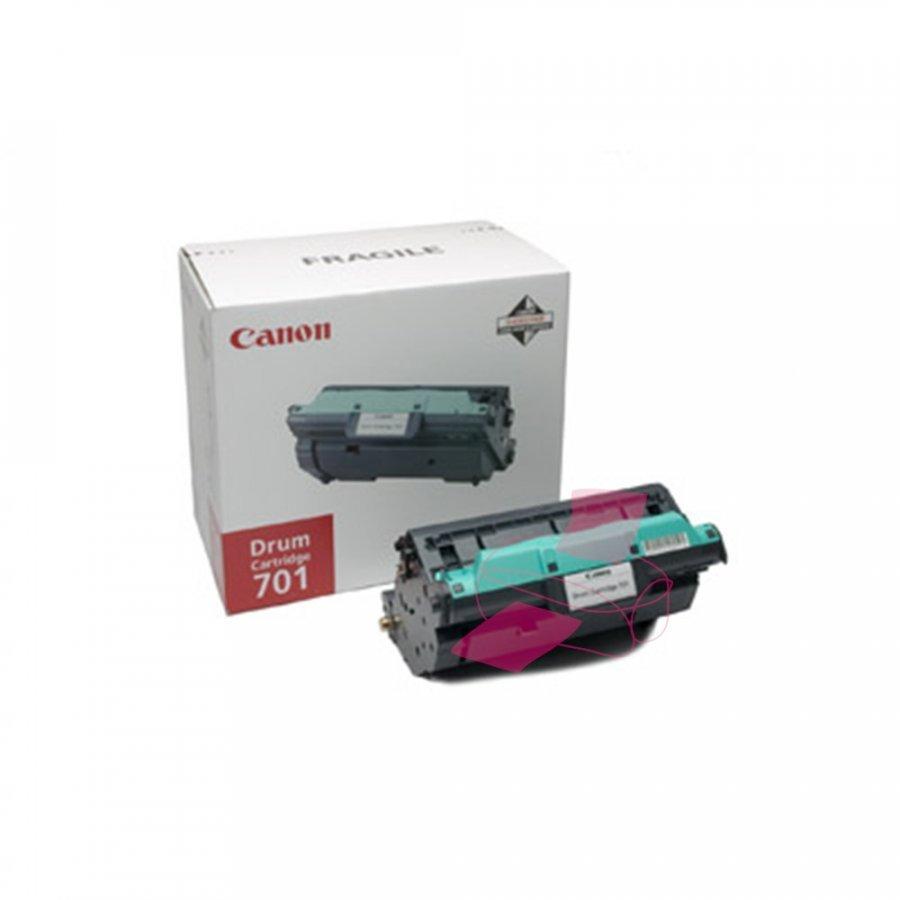 Canon 9623A003 Rumpu
