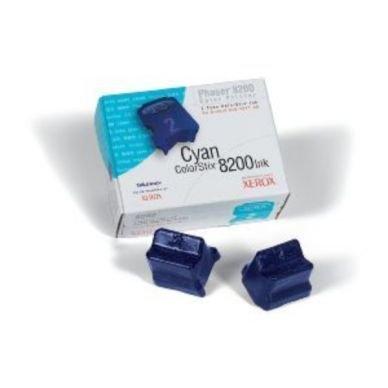 Colorstix Cyan 2 Kpl 2.800 Sivua