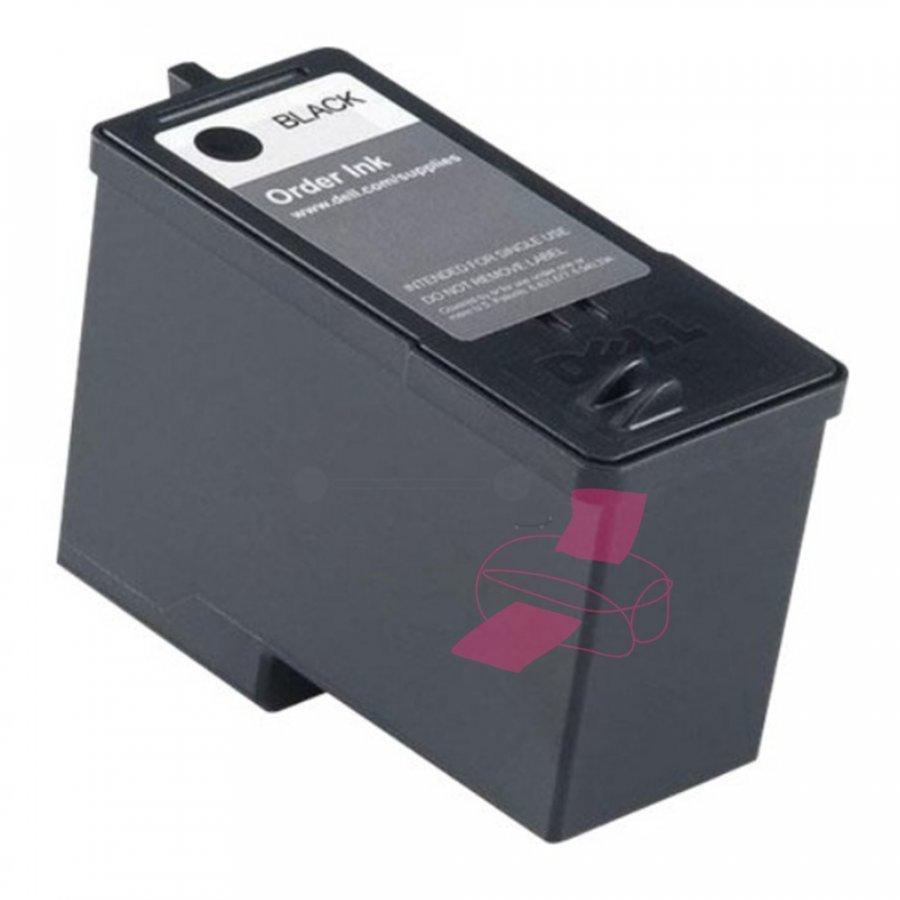 Dell 592-10209 Musta Mustepatruuna