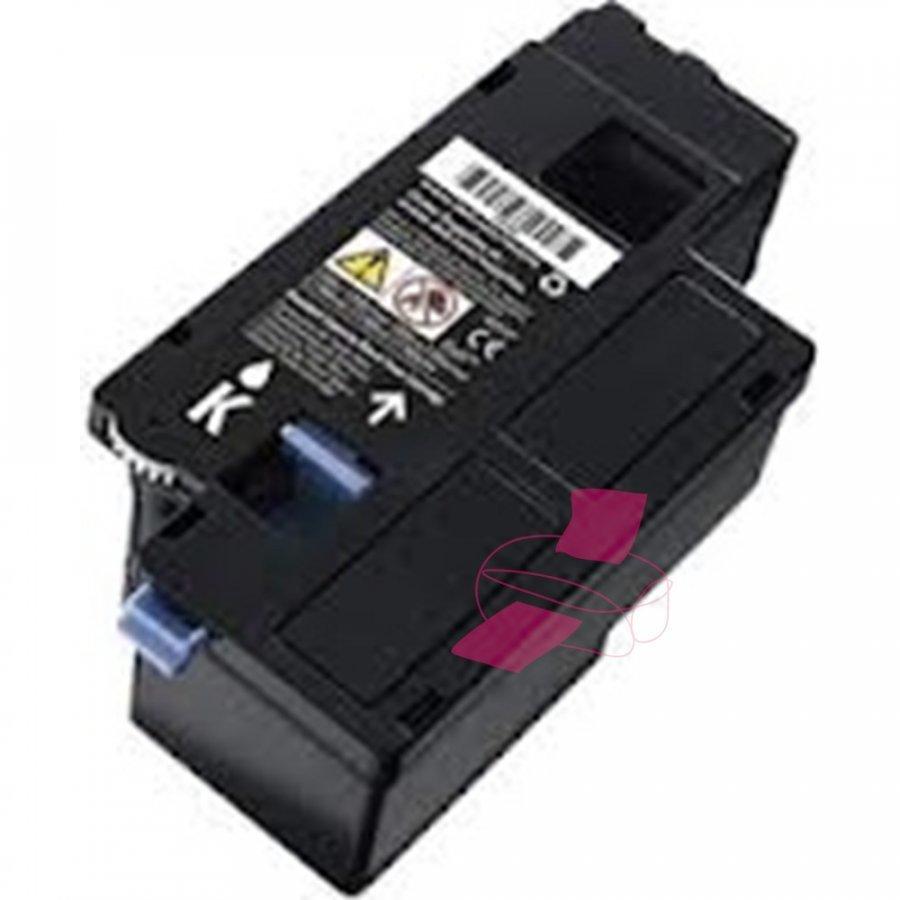 Dell 593-11140 Musta Värikasetti