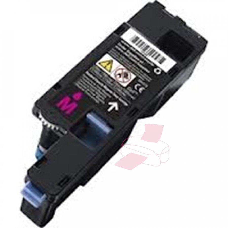 Dell 593-11142 Magenta Värikasetti