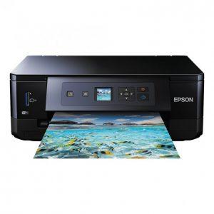 Epson Expression Premium Xp-540 Monitoimitulostin
