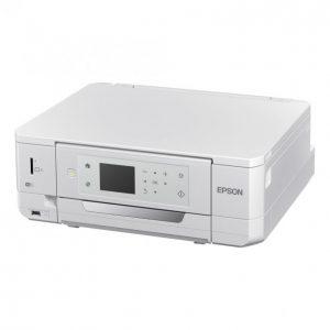 Epson Expression Premium Xp-645 Monitoimitulostin