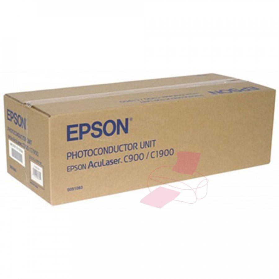 Epson S051083 Rumpu