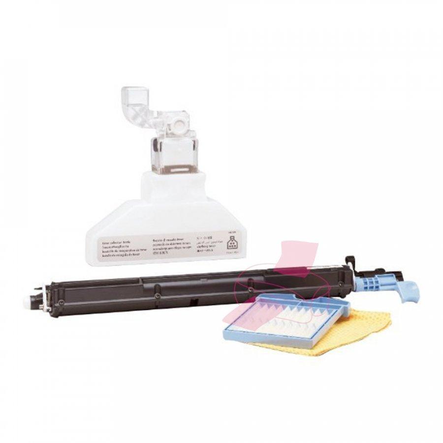 Hp C8554A Tulostimen Puhdistuspakkaus