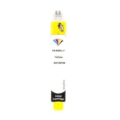 Keltainen 11 ml