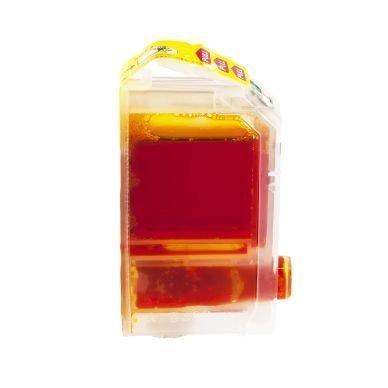 Keltainen 12 ml
