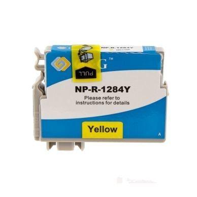 Keltainen 7 ml