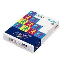 Kopiopaperi Color Copy A4 100g Reiittämätön 500 Sivua