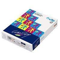 Kopiopaperi Color Copy A4 90g Reiittämätön 500 Sivua