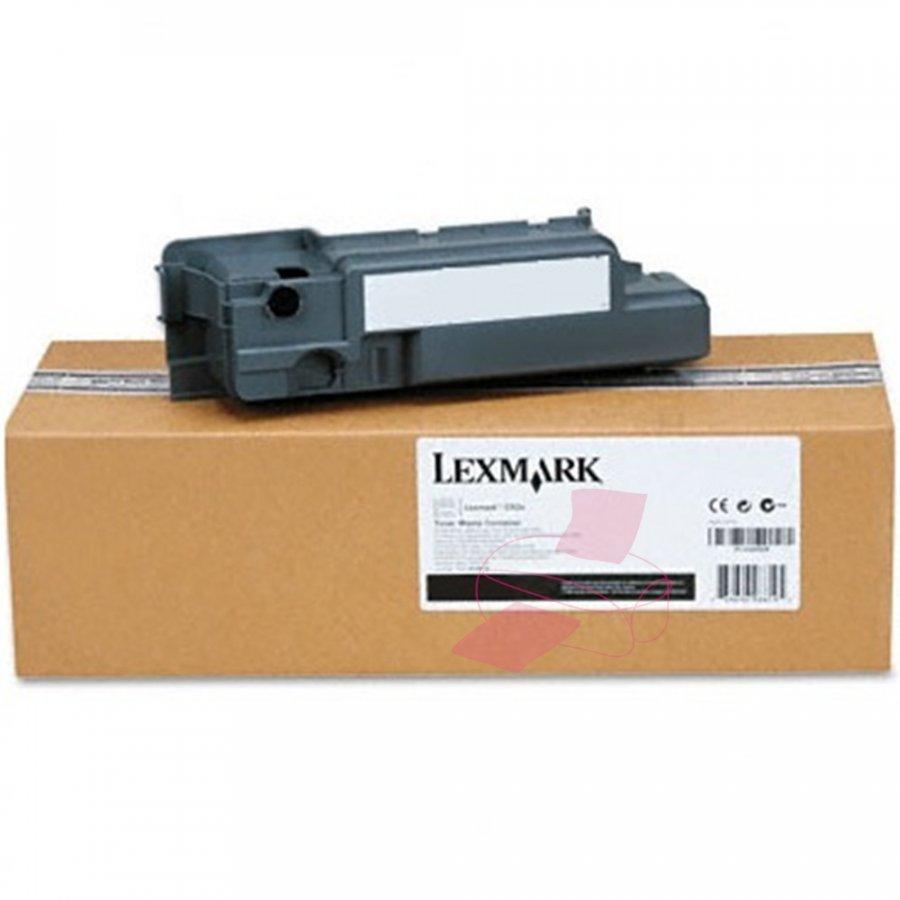 Lexmark C734X77G Hukkavärisäiliö