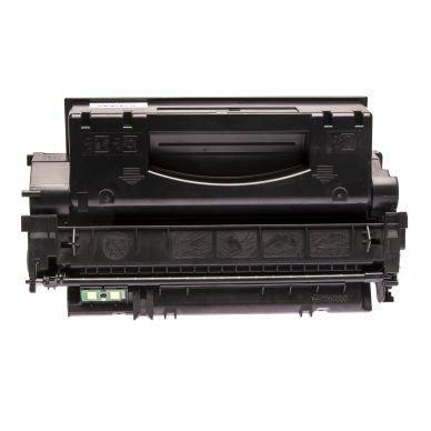 Musta Värikasetti 9300 Sivua