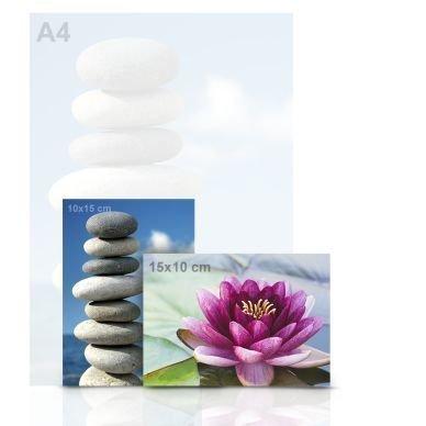 Photo-Paperi Premium 10x15 20ark. 270g
