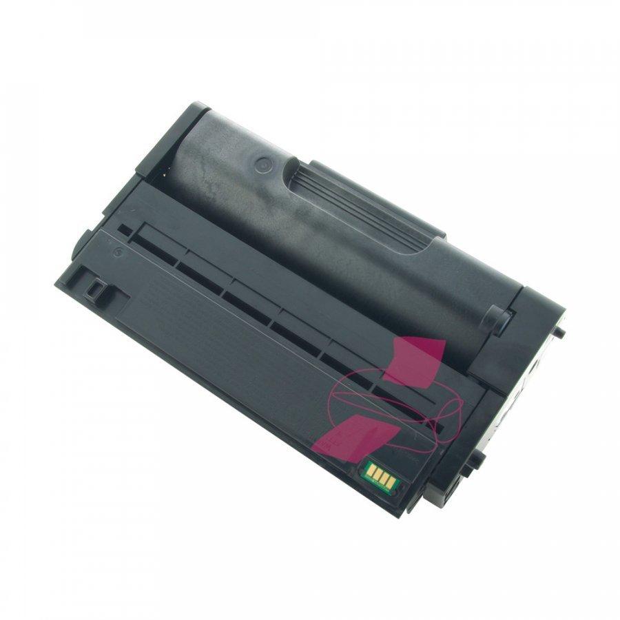 Ricoh 406522 Musta Värikasetti