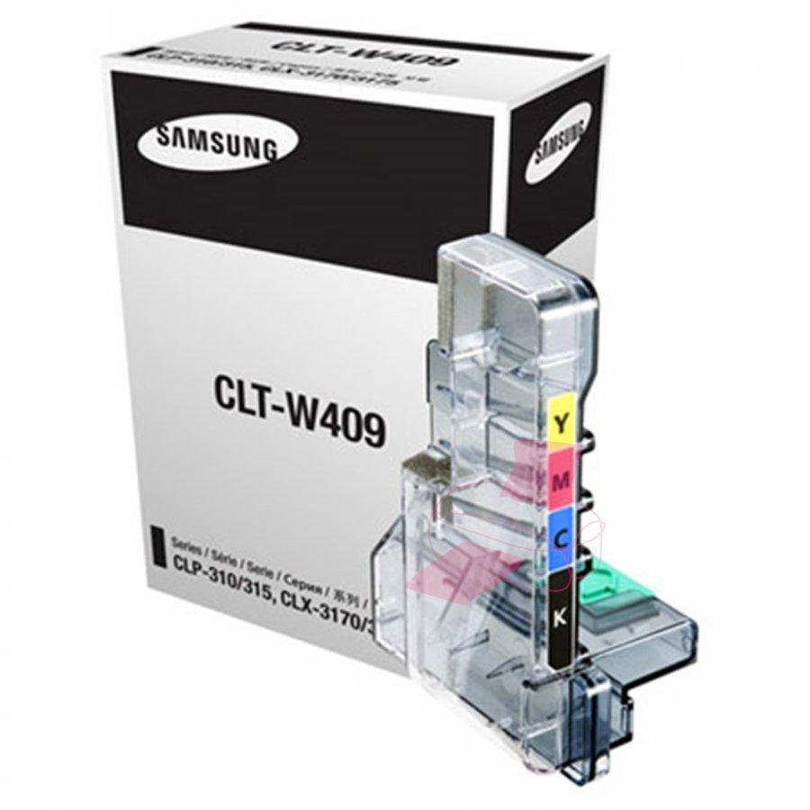 Samsung CLT-W409 Hukkavärisäiliö