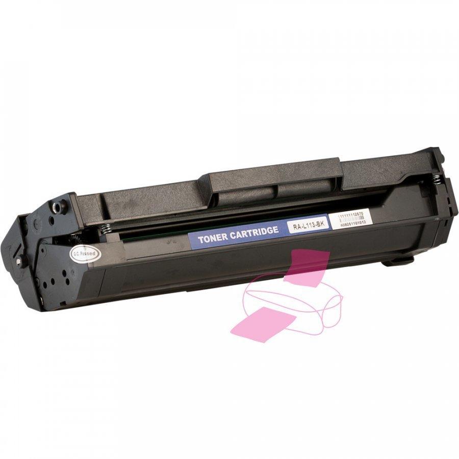 Samsung L113-BK Musta Värikasetti