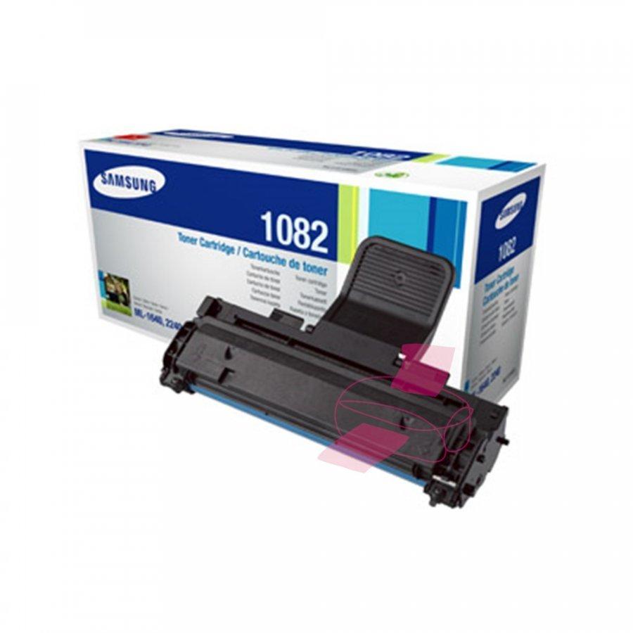 Samsung MLT-D1082S Musta Värikasetti