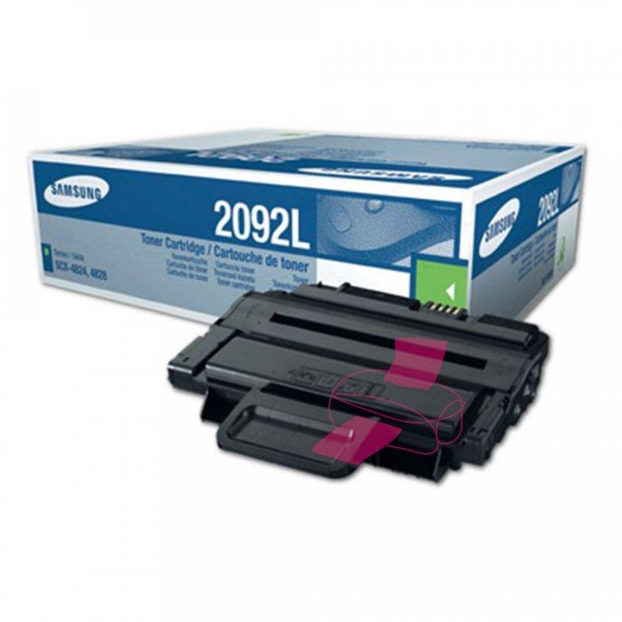 Samsung MLT-D2092L Musta Värikasetti