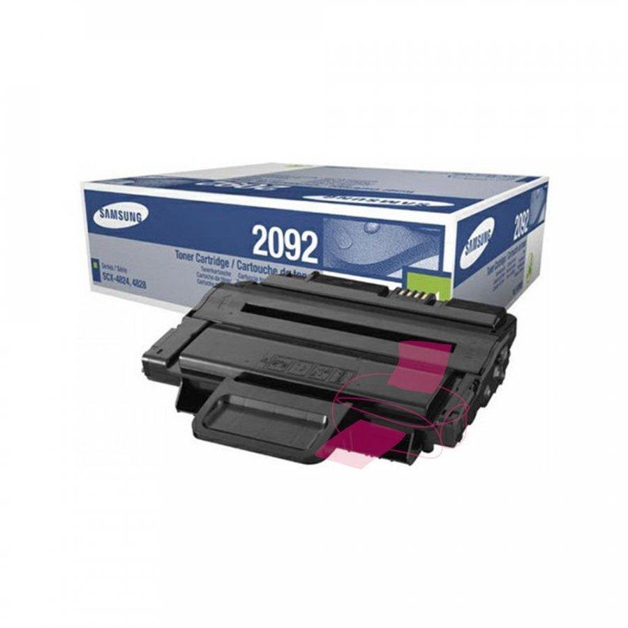 Samsung MLT-D2092S Musta Värikasetti