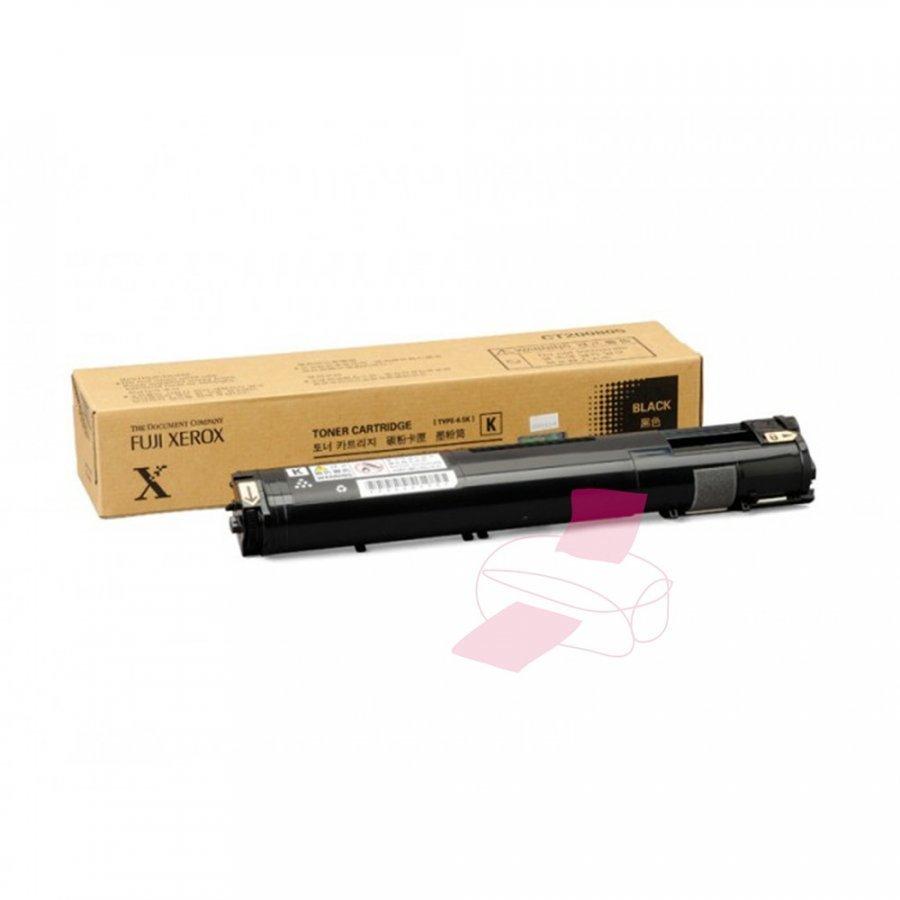 Xerox 006R01630 Musta Värikasetti
