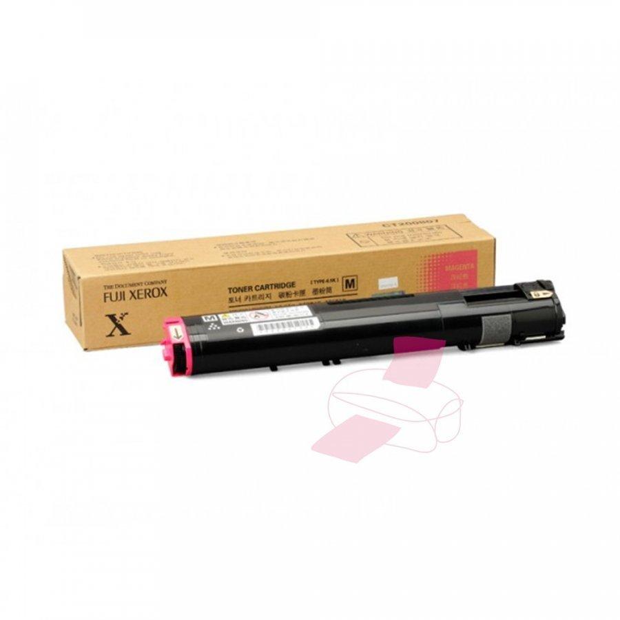 Xerox 006R01632 Magenta Värikasetti